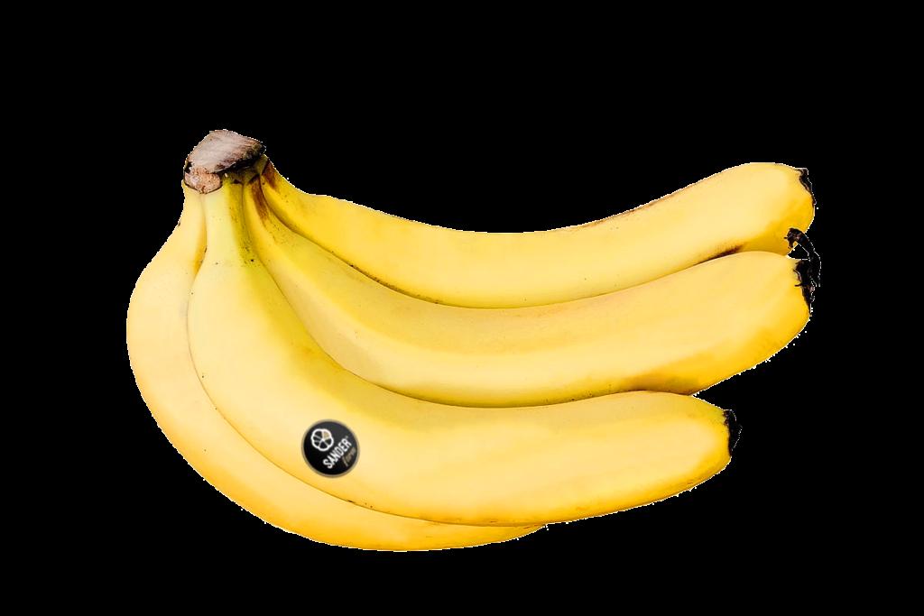 Banana Cavendish Sander Farm